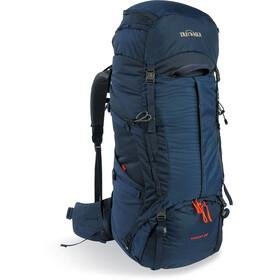 Tatonka Yukon Plecak 60+10l niebieski